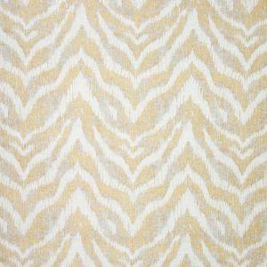 B3233 Sunburst Greenhouse Fabric