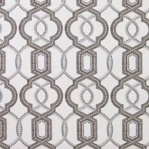 B3240 Ash Greenhouse Fabric