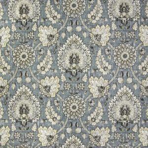 B3248 Flax Greenhouse Fabric