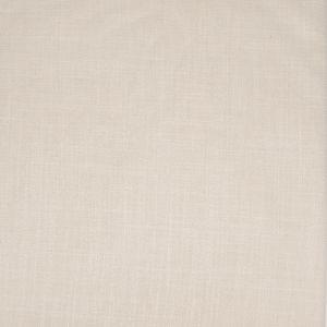 B3267 Bisque Greenhouse Fabric