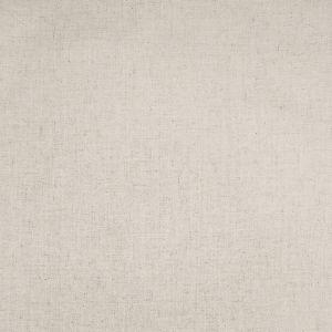 B3270 Linen Greenhouse Fabric