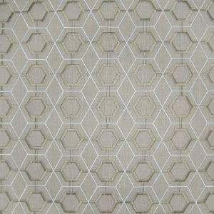 B3272 Flax Greenhouse Fabric