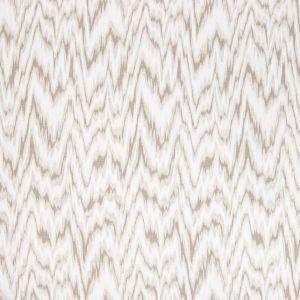 B3274 Dune Greenhouse Fabric