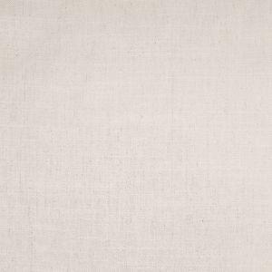 B3276 Flax Greenhouse Fabric