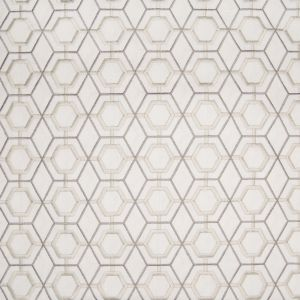 B3277 Oyster Greenhouse Fabric