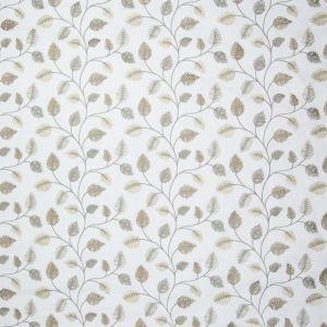B3284 Winter Greenhouse Fabric