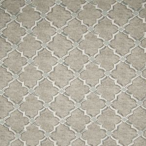 B3285 Aspen Greenhouse Fabric