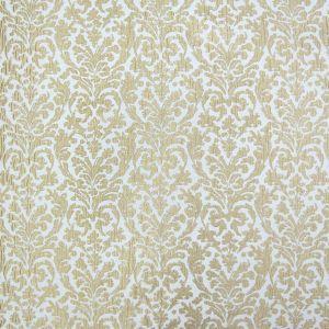 B3306 Foil Greenhouse Fabric