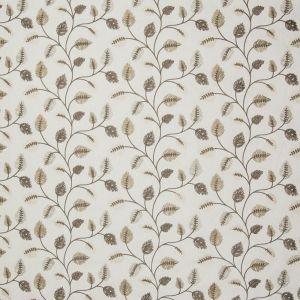 B3311 Mocha Greenhouse Fabric