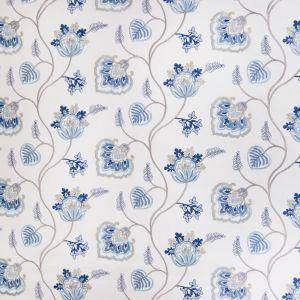 B3343 Marine Greenhouse Fabric