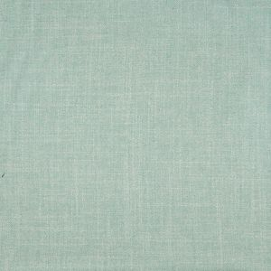 B3376 Aqua Greenhouse Fabric