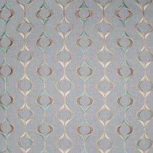 B3385 Mermaid Greenhouse Fabric