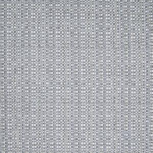 B4814 Gunmetal Greenhouse Fabric