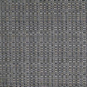B4824 Pyrite Greenhouse Fabric