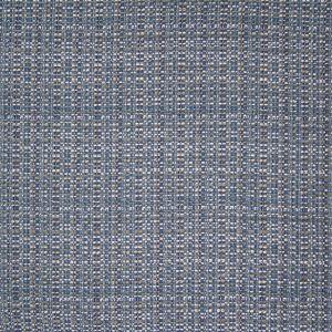 B4931 Dark Denim Greenhouse Fabric
