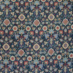 B4976 Classic Navy Greenhouse Fabric