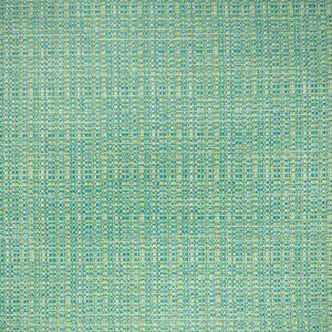 B5068 Bermuda Greenhouse Fabric