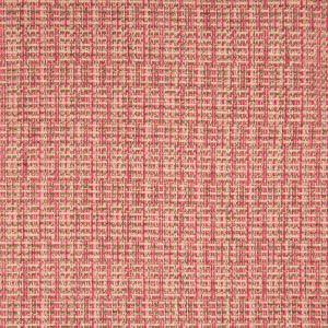 B5701 Sherbet Greenhouse Fabric