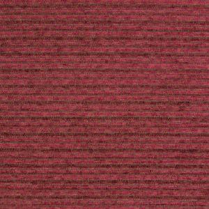 B6713 Cabernet Greenhouse Fabric