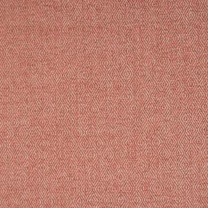 B6718 Brick Greenhouse Fabric