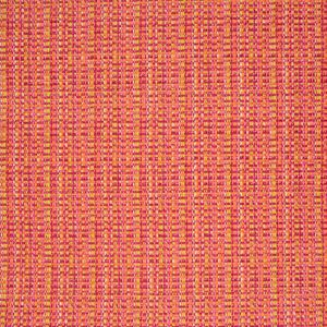 B7275 Fruit Punch Greenhouse Fabric