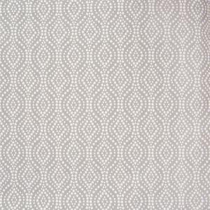 B7334 Silver Greenhouse Fabric