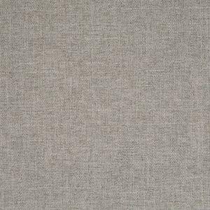 B7473 Smoke Greenhouse Fabric