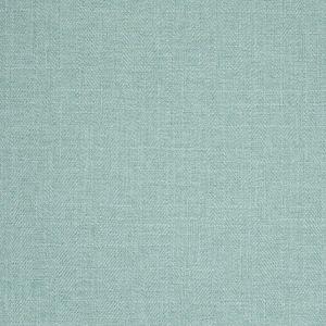 B7549 Topaz Greenhouse Fabric