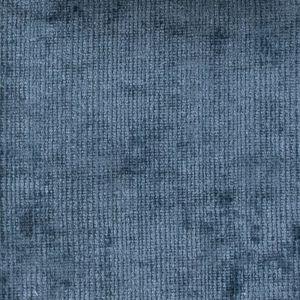 B9092 Teal Greenhouse Fabric