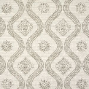 B9433 Sesame Greenhouse Fabric