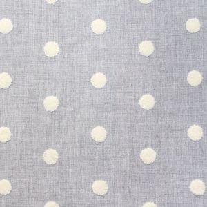 B9441 Platinum Greenhouse Fabric