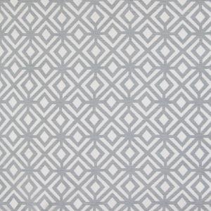 B9453 Smoke Greenhouse Fabric
