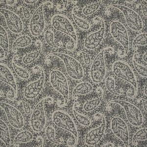 B9459 Black Tan Greenhouse Fabric