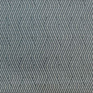 B9461 Heather Grey Greenhouse Fabric