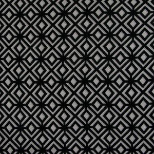 B9467 Jet Greenhouse Fabric