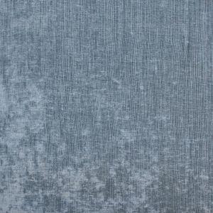 B9472 Slate Greenhouse Fabric