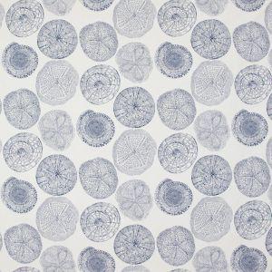 B9482 Deep Sea Greenhouse Fabric