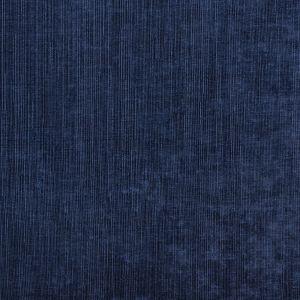 B9492 Indigo Greenhouse Fabric