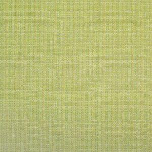 B9501 Tropique Greenhouse Fabric