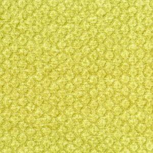 B9511 Citrus Greenhouse Fabric