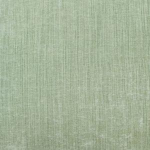 B9512 Seaglass Greenhouse Fabric