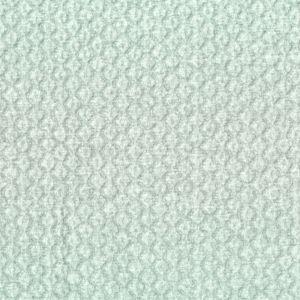 B9514 Serenity Greenhouse Fabric