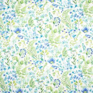 B9519 Rain Greenhouse Fabric
