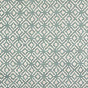 B9521 Spa Greenhouse Fabric