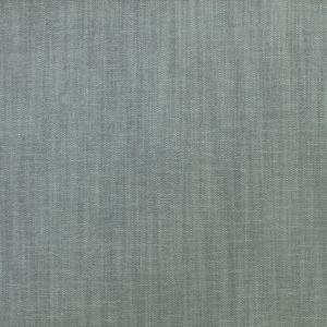B9522 Mist Greenhouse Fabric