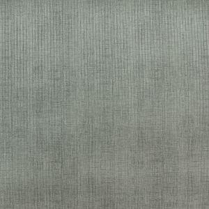 B9523 Silversage Greenhouse Fabric