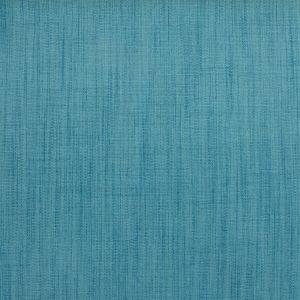 B9529 Peacock Greenhouse Fabric