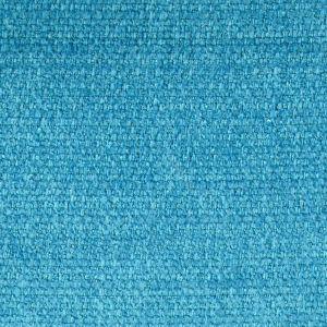 B9530 Isle Greenhouse Fabric