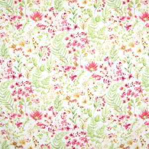 B9599 Fruit Punch Greenhouse Fabric