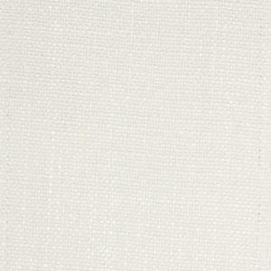 S1003 Chalk Greenhouse Fabric